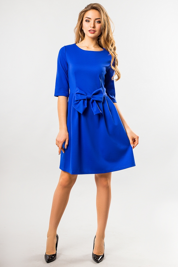 blue-dress-with-battle