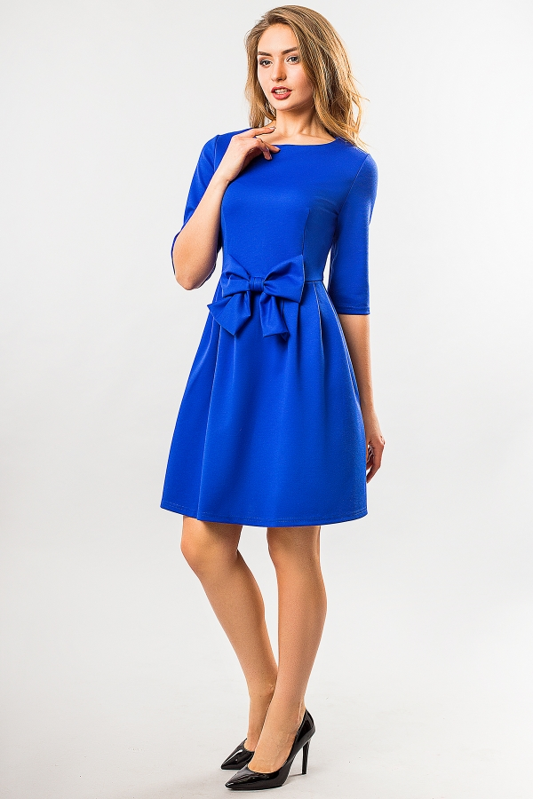 blue-dress-with-battle-full