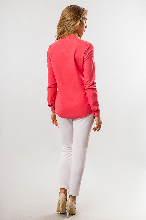 coral-shirt-back