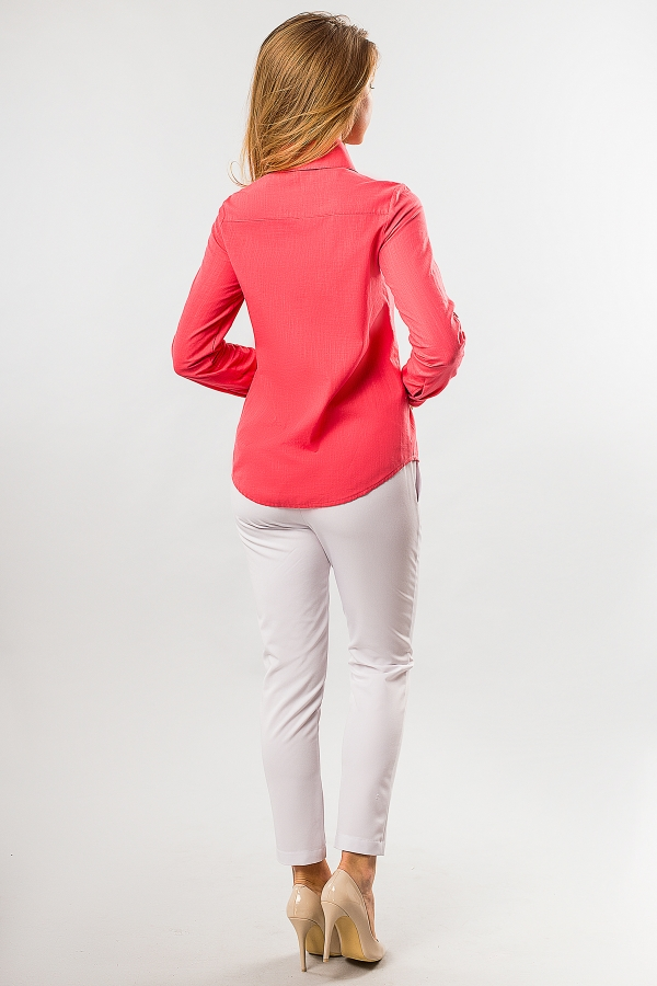 coral-shirt-stand-back