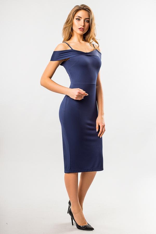 dark-blue-dress-shoulder-straps-half