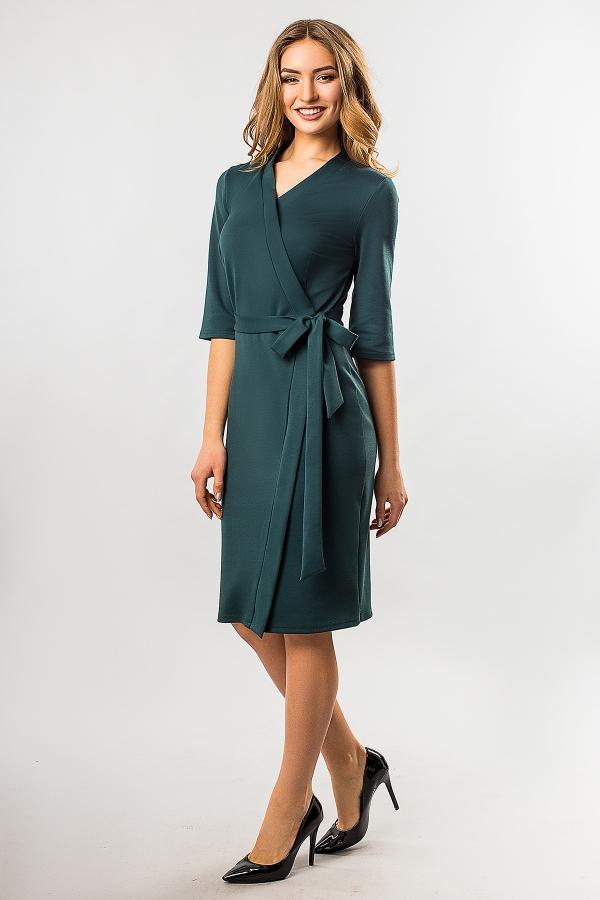 dark-green-dress-belt-half