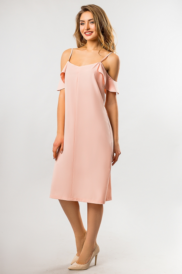 peach-dress-with-wings-full