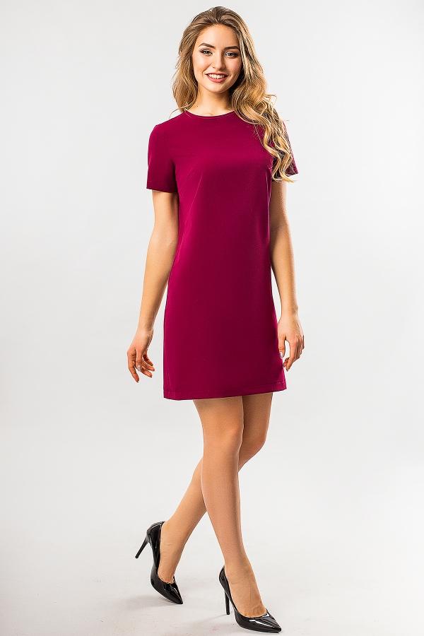 straight-burgundy-dress-full