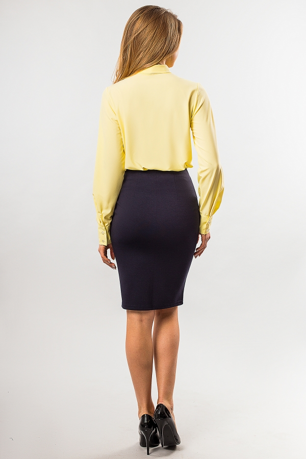 yellow-blouse-with-tie-back