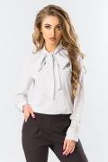 blouse-dot-peas-white