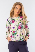 blouse-purple-flowers-beige