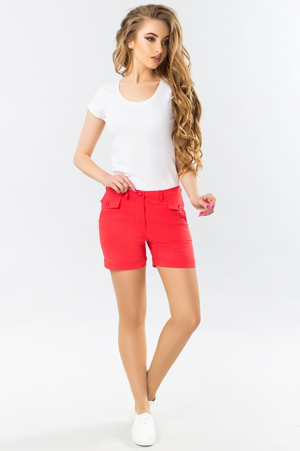 coral-shorts-with-pockets-full