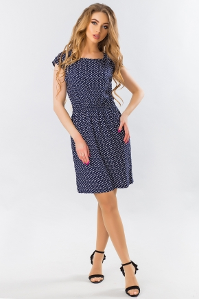 dress-anchors-in-blue