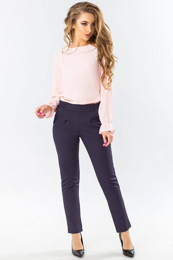 pink-blouse-round-collar-full