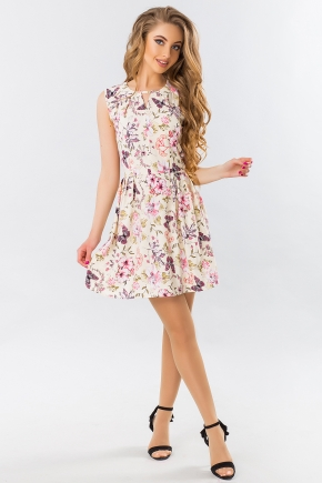 summer-dress-flowers-butterflies