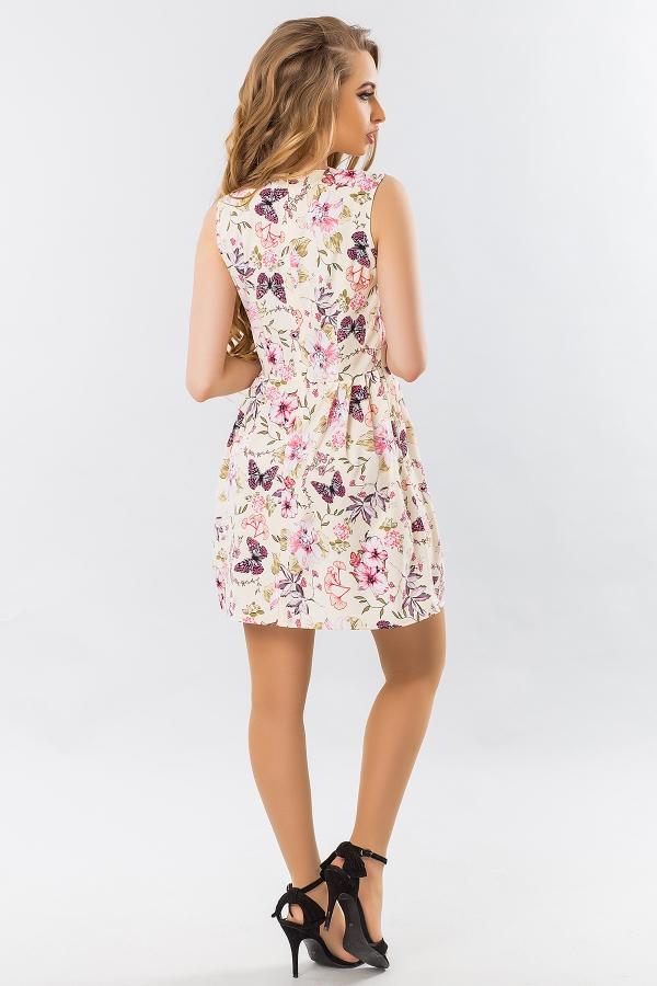 summer-dress-flowers-butterflies-back