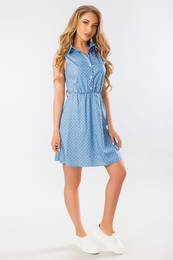blue-dress-shirt-heart-print-full