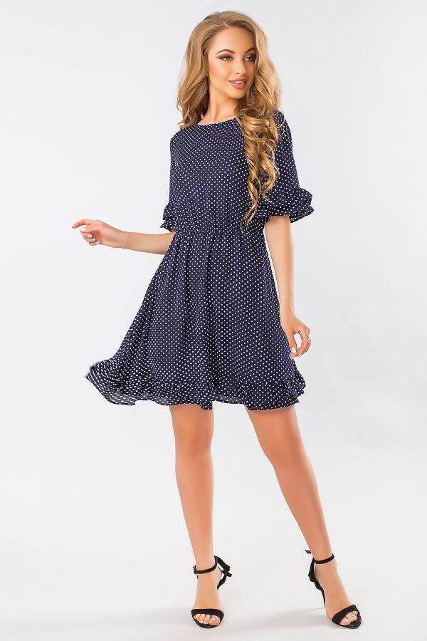 chiffon-dress-with-polka-dots-full
