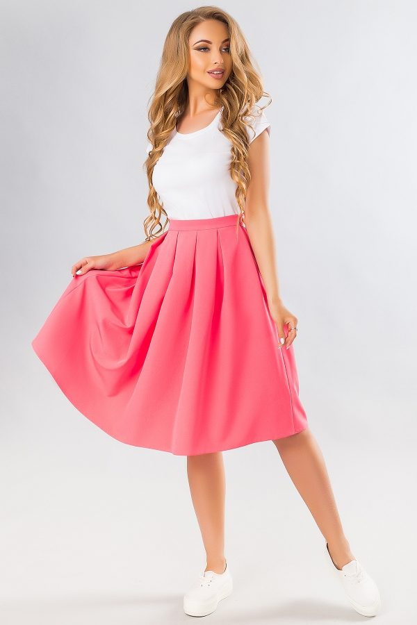coral-midi-skirt-with-pockets-full