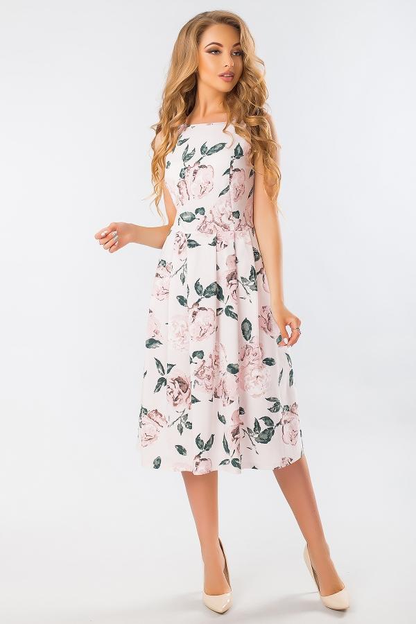 dress-with-flowers-sleeveless-full