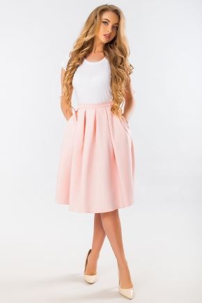 midi-pudding-skirt-with-pockets