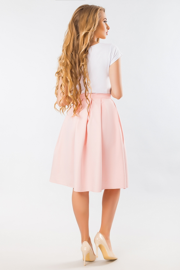 midi-pudding-skirt-with-pockets-back