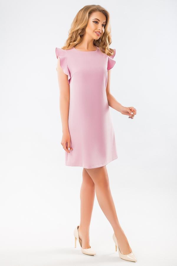 pink-dress-flounces-armhole-full