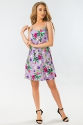 summer-dress-rose-purple