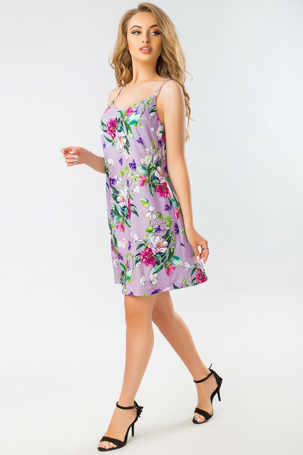 summer-dress-rose-purple-full