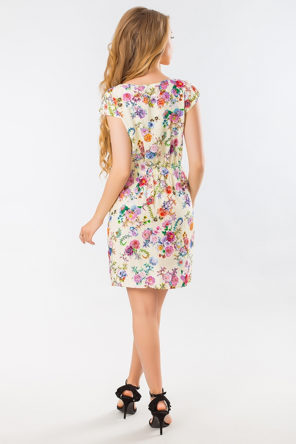 summer-dress-with-roses-back