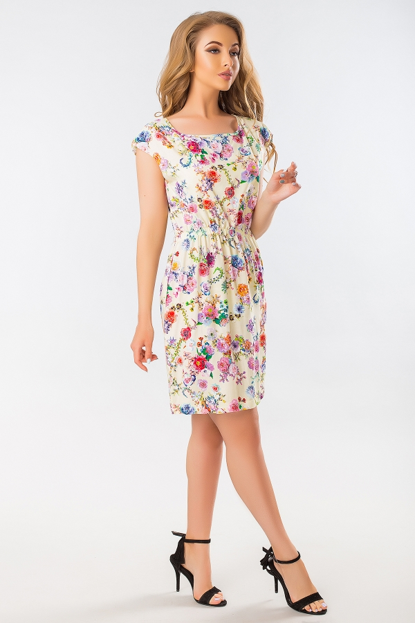 summer-dress-with-roses-full