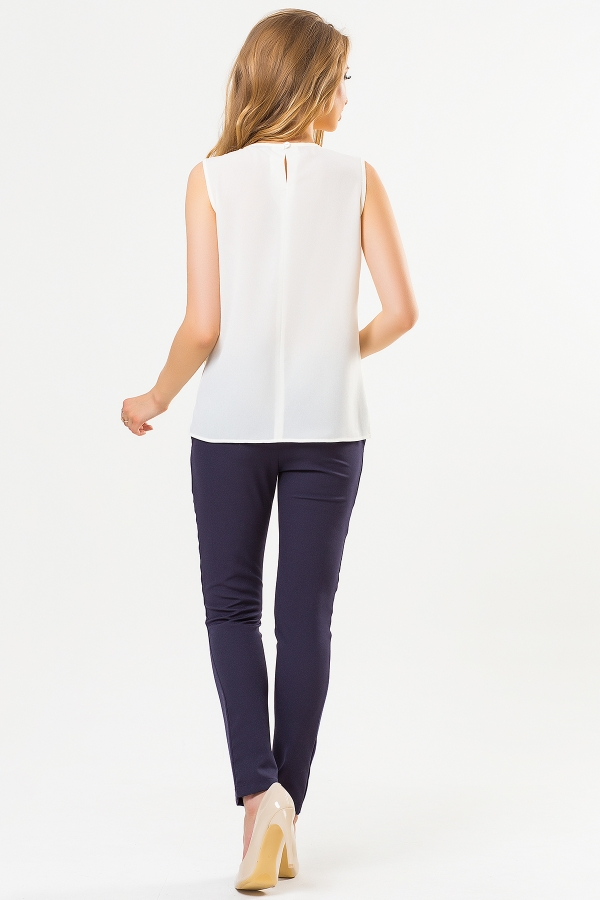 beige-blouse-with-folds-back