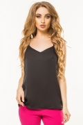 black-t-shirt-in-linen-style