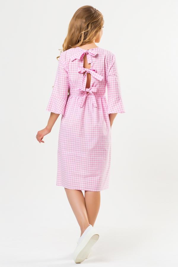 dress-bows-back-pink-cage-back
