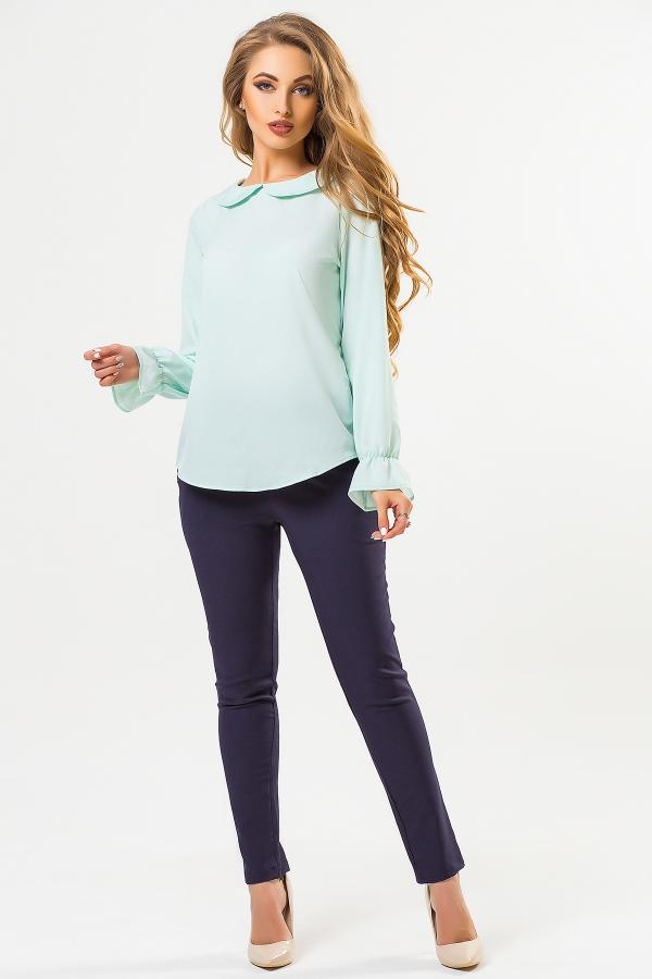 mint-blouse-round-collar-full
