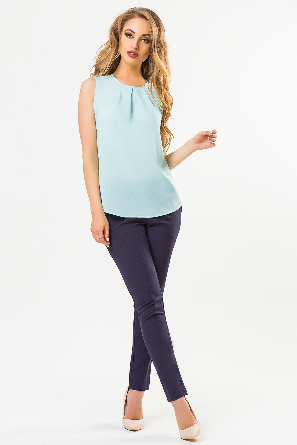 mint-blouse-with-folds-full