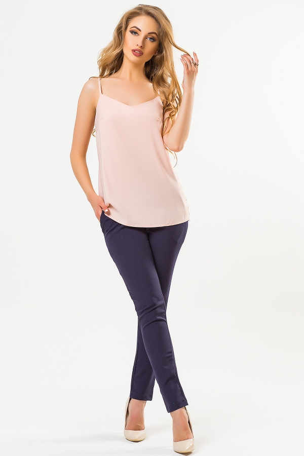 pink-t-shirt-in-linen-style-full