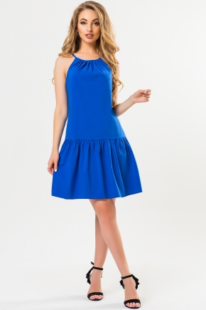 summer-dress-blue-strings