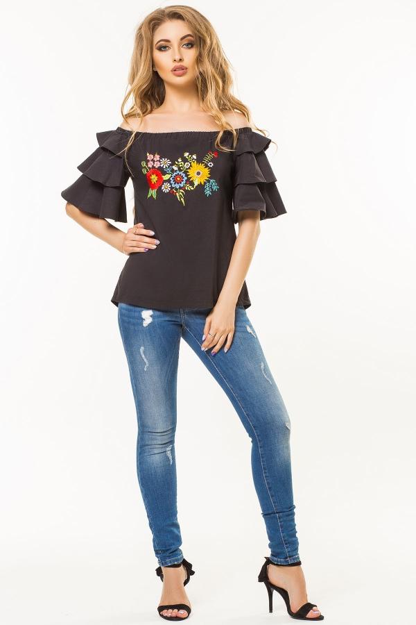 black-blouse-flounces-embroidery-full