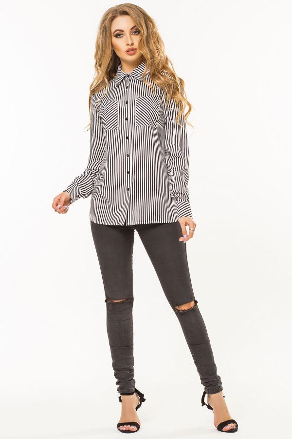 black-white-striped-shirt-full
