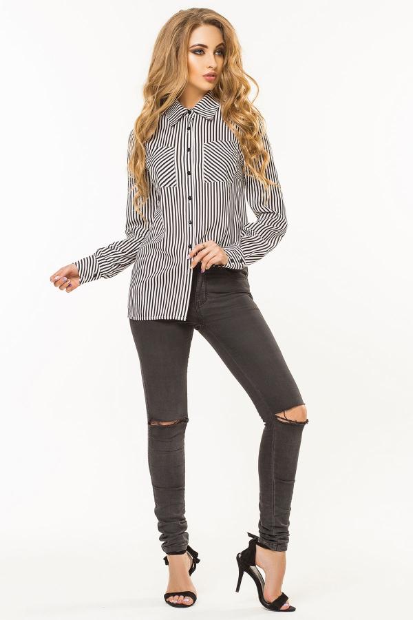 black-white-striped-shirt-full2