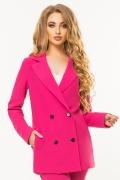 crimson-jacket