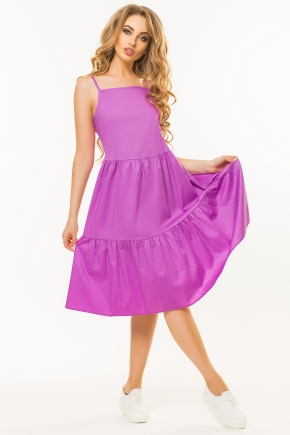 lilac-sundress-two-frills