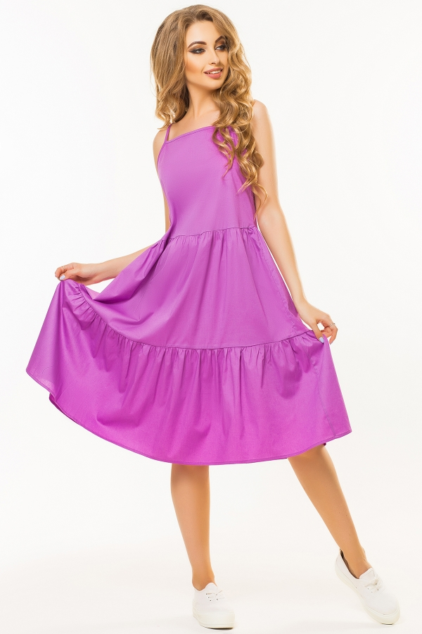 lilac-sundress-two-frills-full