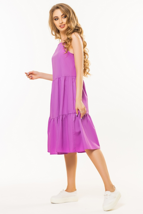 lilac-sundress-two-frills-half
