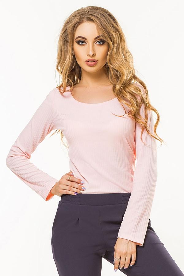 pink-jacket-hem