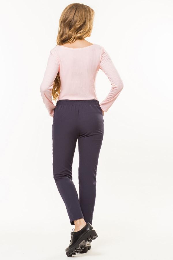 pink-jacket-hem-back