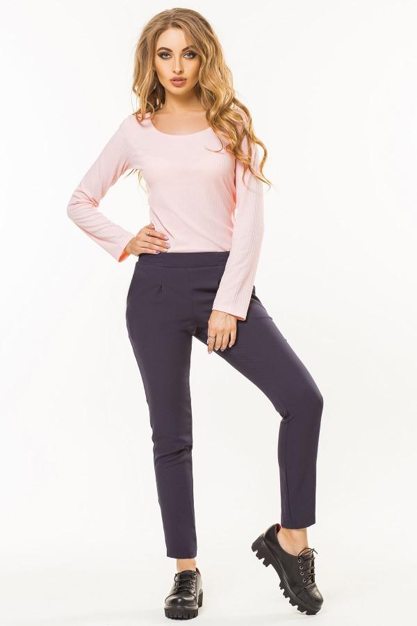 pink-jacket-hem-full