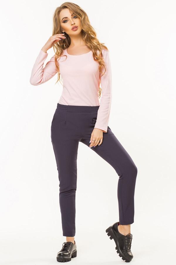 pink-jacket-hem-full2
