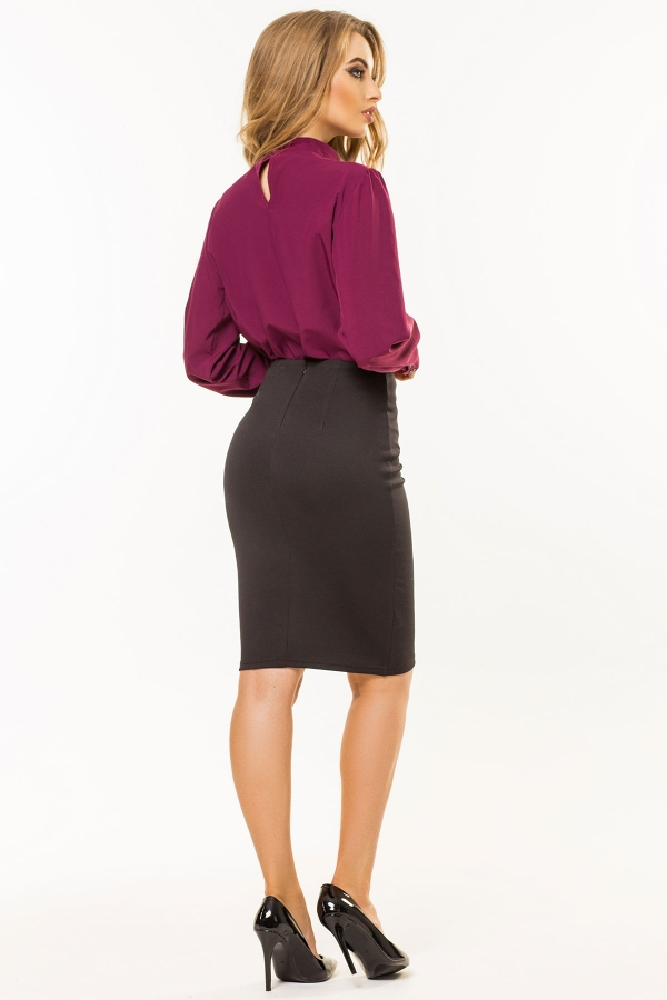 plum-blouse-rack-warehouses-back