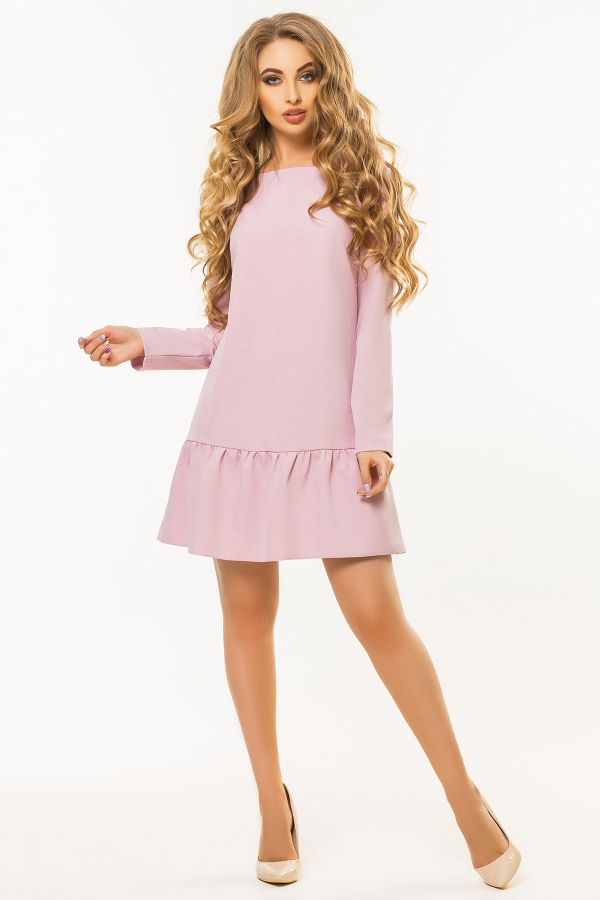 pudding-dress-long-sleeves