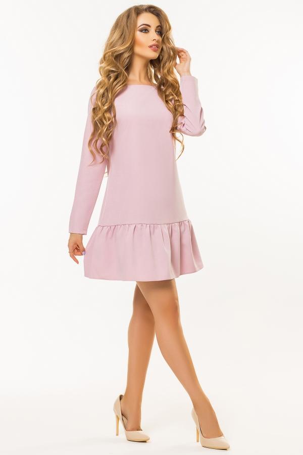 pudding-dress-long-sleeves-full