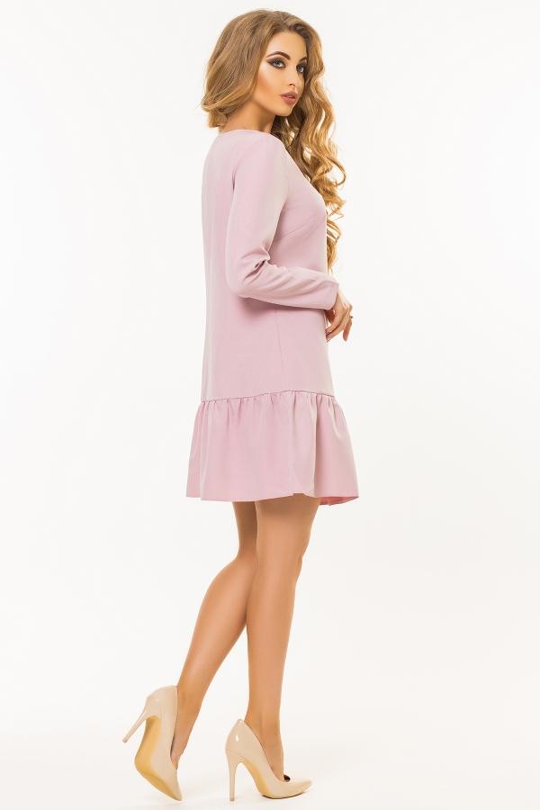 pudding-dress-long-sleeves-half