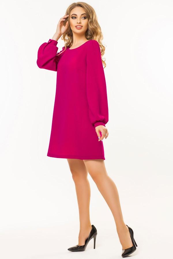 raspberry-dress-shoulder-straps-half